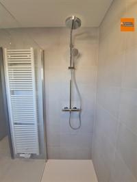 Image 9 : Apartment IN 3020 HERENT (Belgium) - Price 890 €
