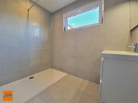 Image 7 : Apartment IN 3020 HERENT (Belgium) - Price 890 €