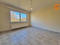 Image 11 : Apartment IN 3020 HERENT (Belgium) - Price 890 €