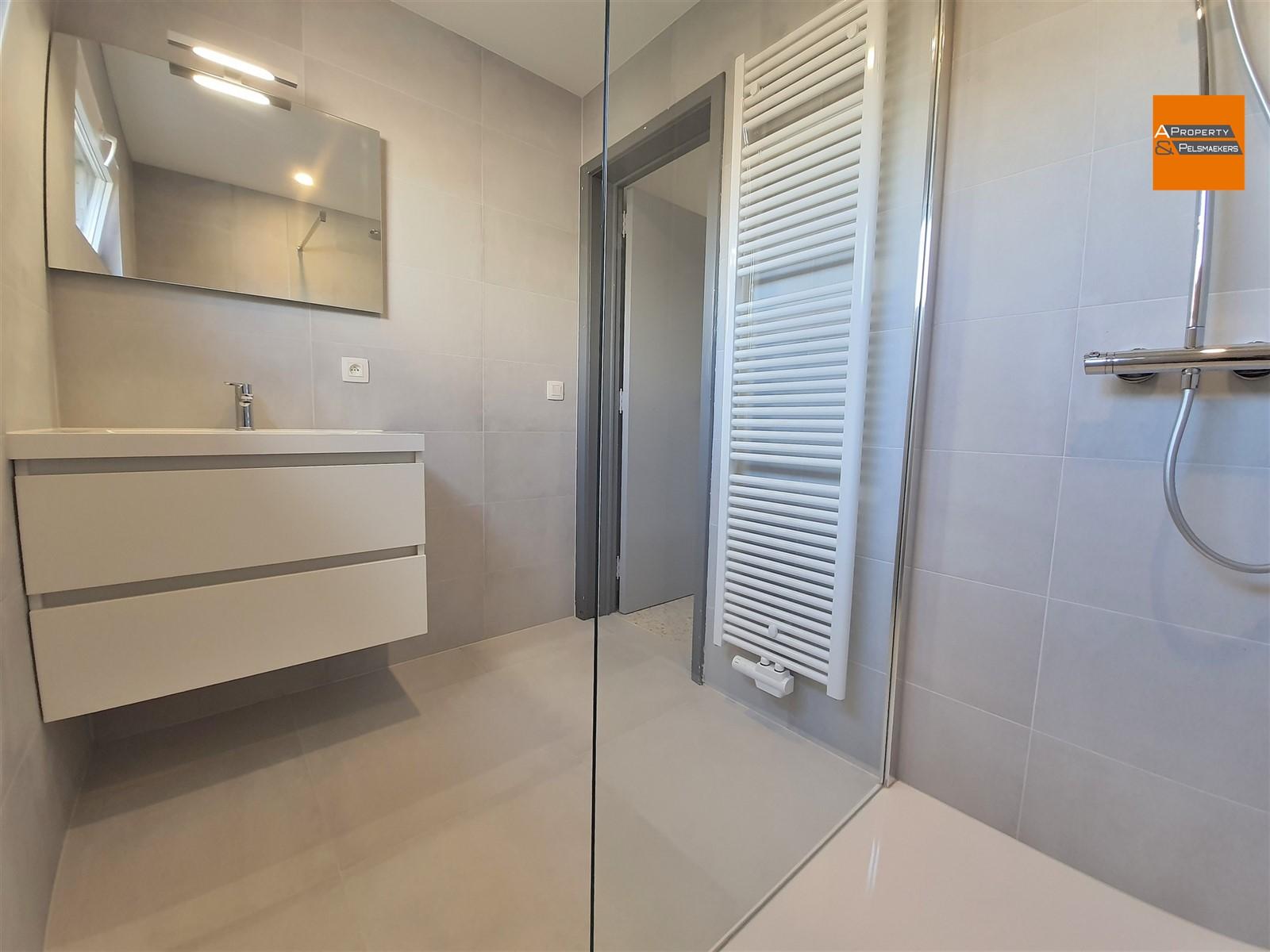 Image 8 : Apartment IN 3020 HERENT (Belgium) - Price 890 €