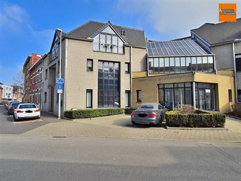 Burelen in 3010 KESSEL-LO (België) - Prijs