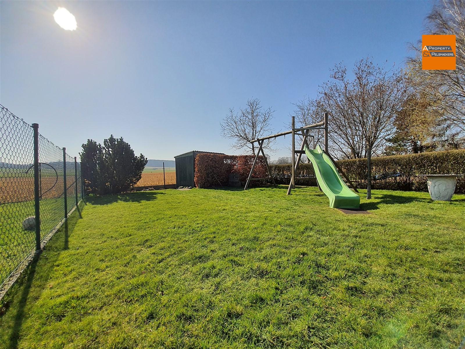 Image 25 : House IN 3078 EVERBERG (Belgium) - Price 358.000 €
