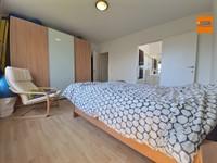 Image 11 : Apartment IN 3070 Kortenberg (Belgium) - Price 860 €