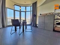 Image 3 : Apartment IN 3070 Kortenberg (Belgium) - Price 860 €