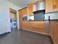 Image 6 : Apartment IN 3070 Kortenberg (Belgium) - Price 860 €