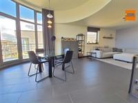 Image 2 : Apartment IN 3070 Kortenberg (Belgium) - Price 860 €