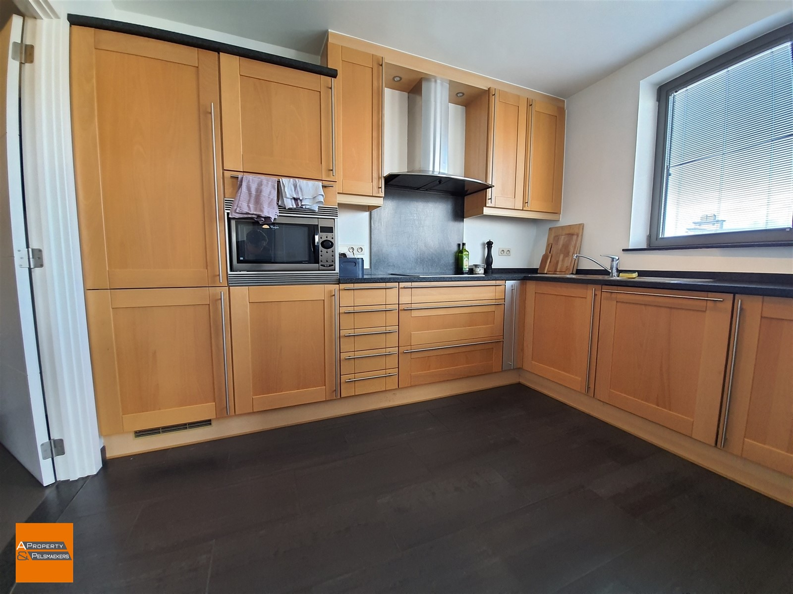 Image 5 : Apartment IN 3070 Kortenberg (Belgium) - Price 860 €
