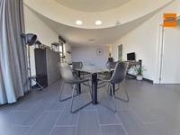 Image 4 : Apartment IN 3070 Kortenberg (Belgium) - Price 860 €