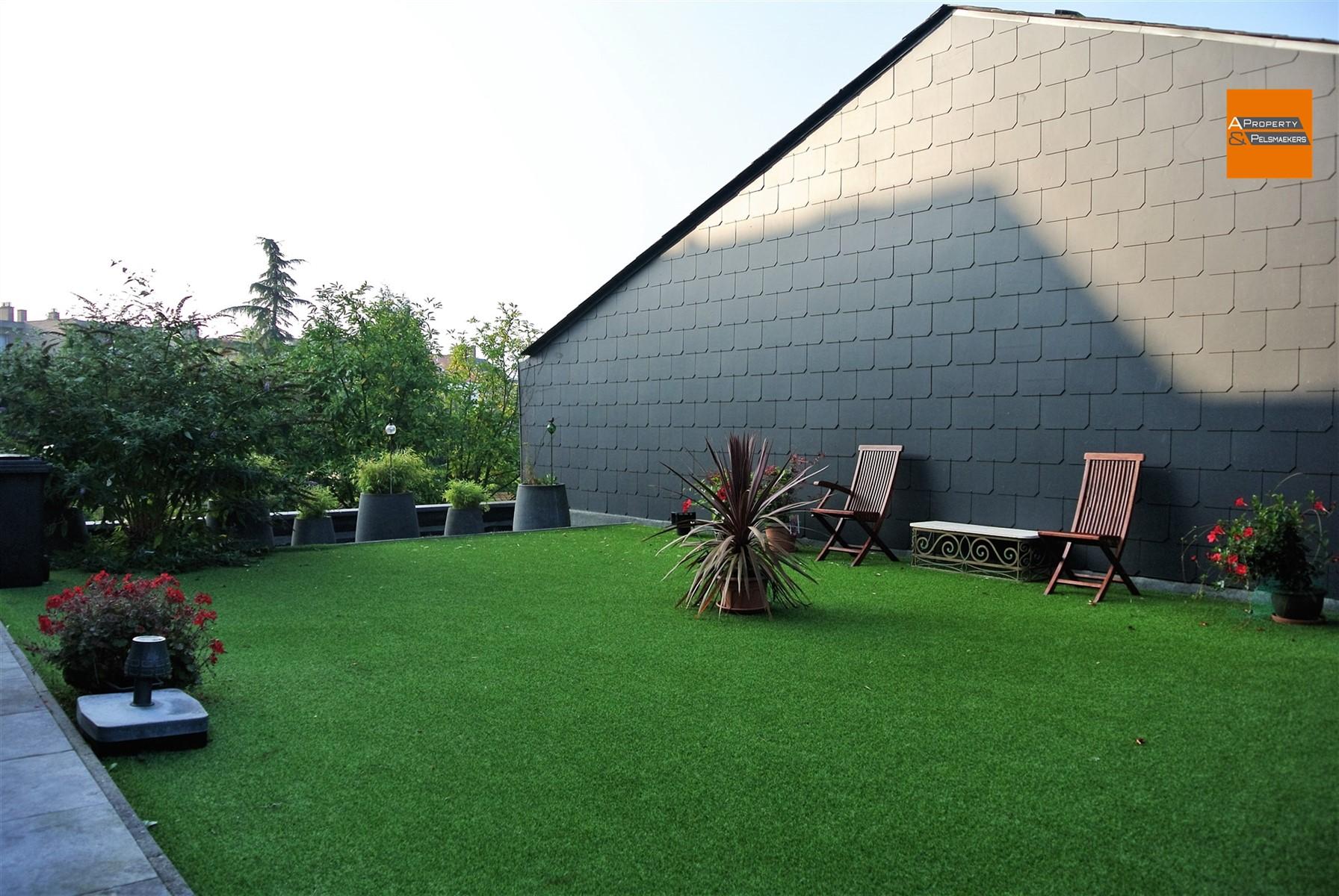 Foto 17 : Appartement in 3070 Kortenberg (België) - Prijs € 361.600