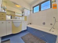 Image 14 : Apartment IN 3070 Kortenberg (Belgium) - Price 860 €