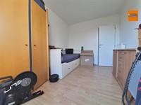 Image 13 : Apartment IN 3070 Kortenberg (Belgium) - Price 860 €