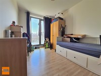 Image 12 : Apartment IN 3070 Kortenberg (Belgium) - Price 860 €
