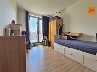 Image 12 : Apartment IN 3070 Kortenberg (Belgium) - Price 860 €