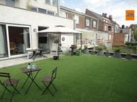 Foto 15 : Appartement in 3070 Kortenberg (België) - Prijs € 361.600