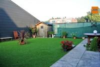 Foto 16 : Appartement in 3070 Kortenberg (België) - Prijs € 361.600