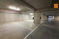 Foto 1 : Parking - Binnenstaanplaats in 1933 STERREBEEK (België) - Prijs € 50