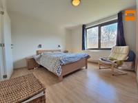 Image 9 : Apartment IN 3070 Kortenberg (Belgium) - Price 860 €