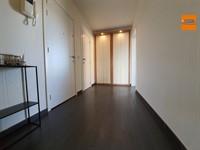 Image 7 : Apartment IN 3070 Kortenberg (Belgium) - Price 860 €