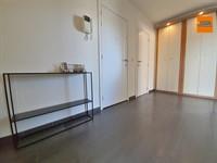 Image 8 : Apartment IN 3070 Kortenberg (Belgium) - Price 860 €