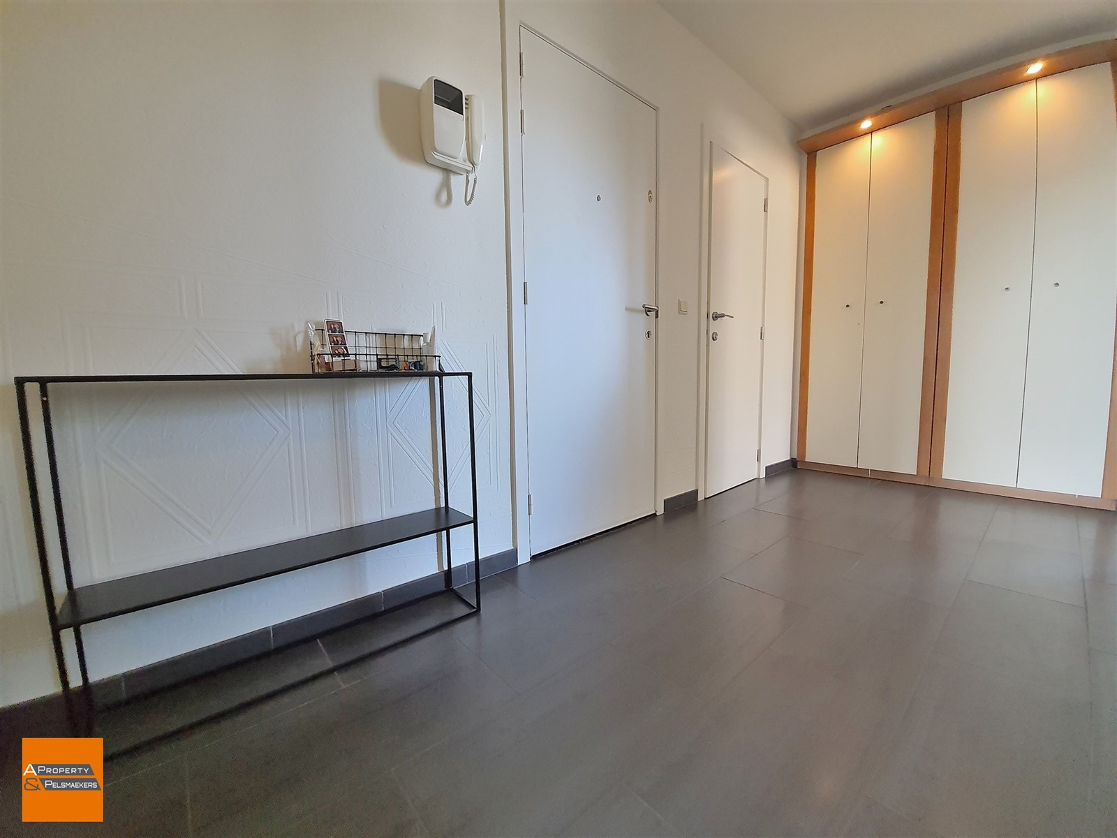Image 8 : Apartment IN 3070 Kortenberg (Belgium) - Price 860 €