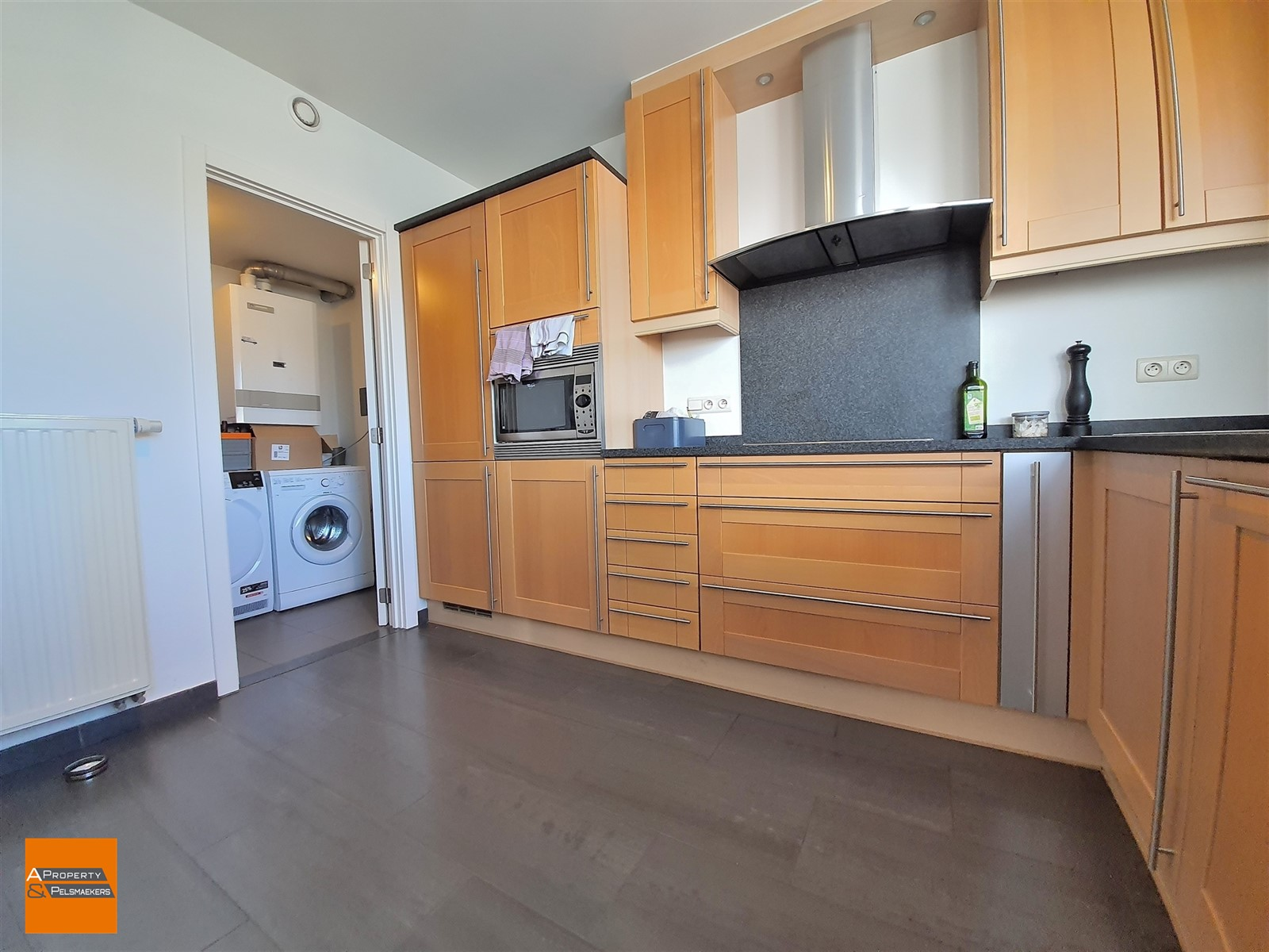 Image 6 : Apartment IN 3070 Kortenberg (Belgium) - Price 860 €