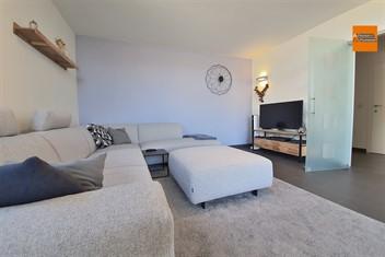 Appartement in 3070 Kortenberg (België) - Prijs € 860