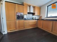 Image 5 : Apartment IN 3070 Kortenberg (Belgium) - Price 860 €