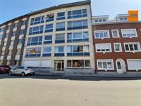 Image 22 : Ground floor IN 3000 LEUVEN (Belgium) - Price 229.000 €