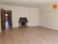 Image 14 : Ground floor IN 3000 LEUVEN (Belgium) - Price 229.000 €