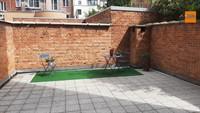Image 5 : Ground floor IN 3000 LEUVEN (Belgium) - Price 229.000 €