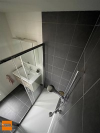 Image 13 : Apartment IN 3190 BOORTMEERBEEK (Belgium) - Price 700 €