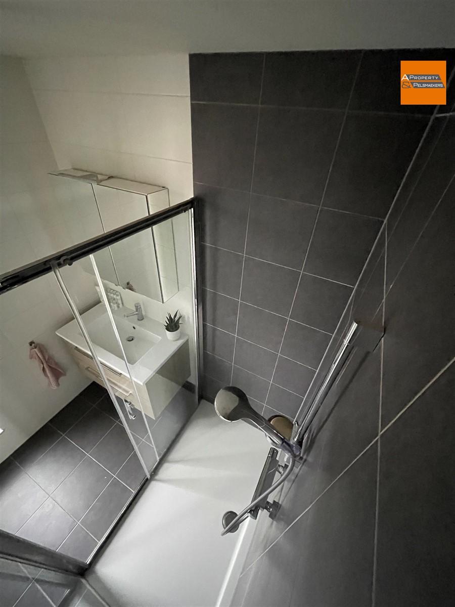 Foto 13 : Appartement in 3190 BOORTMEERBEEK (België) - Prijs € 700