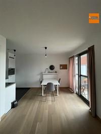 Foto 6 : Appartement in 3190 BOORTMEERBEEK (België) - Prijs € 700