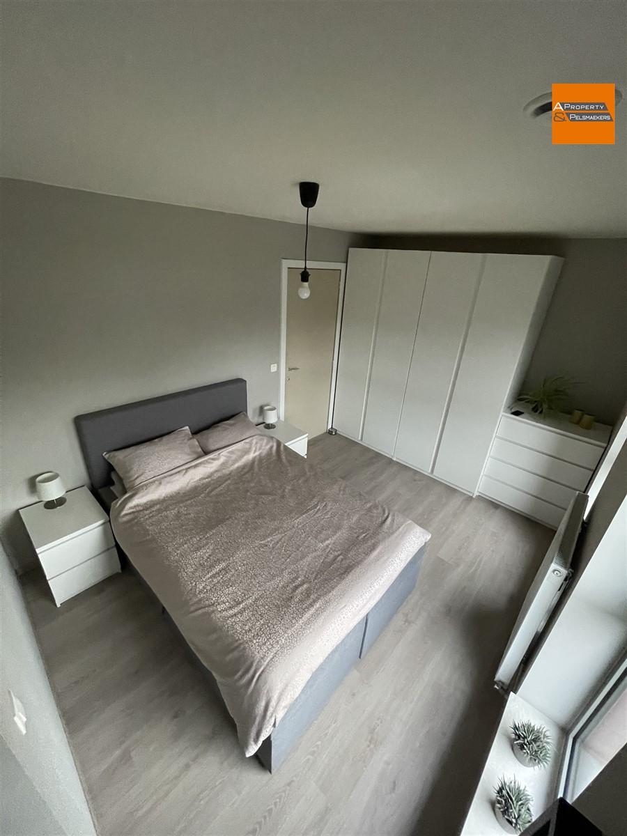 Image 11 : Appartement à 3190 BOORTMEERBEEK (Belgique) - Prix 700 €