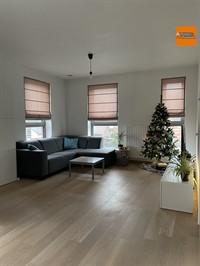 Foto 3 : Appartement in 3190 BOORTMEERBEEK (België) - Prijs € 700