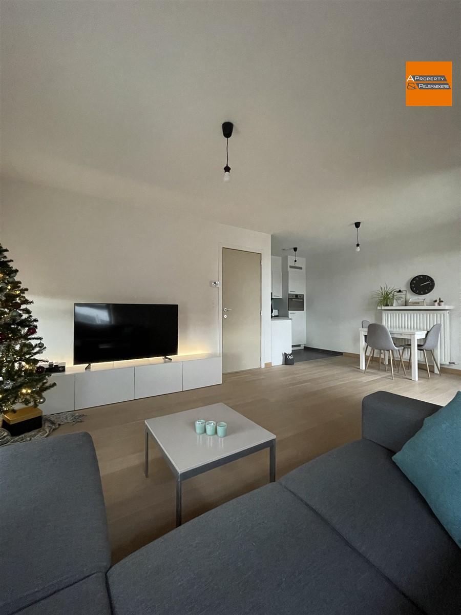 Image 2 : Appartement à 3190 BOORTMEERBEEK (Belgique) - Prix 700 €