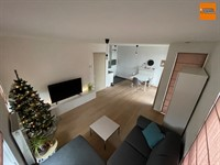 Foto 1 : Appartement in 3190 BOORTMEERBEEK (België) - Prijs € 700