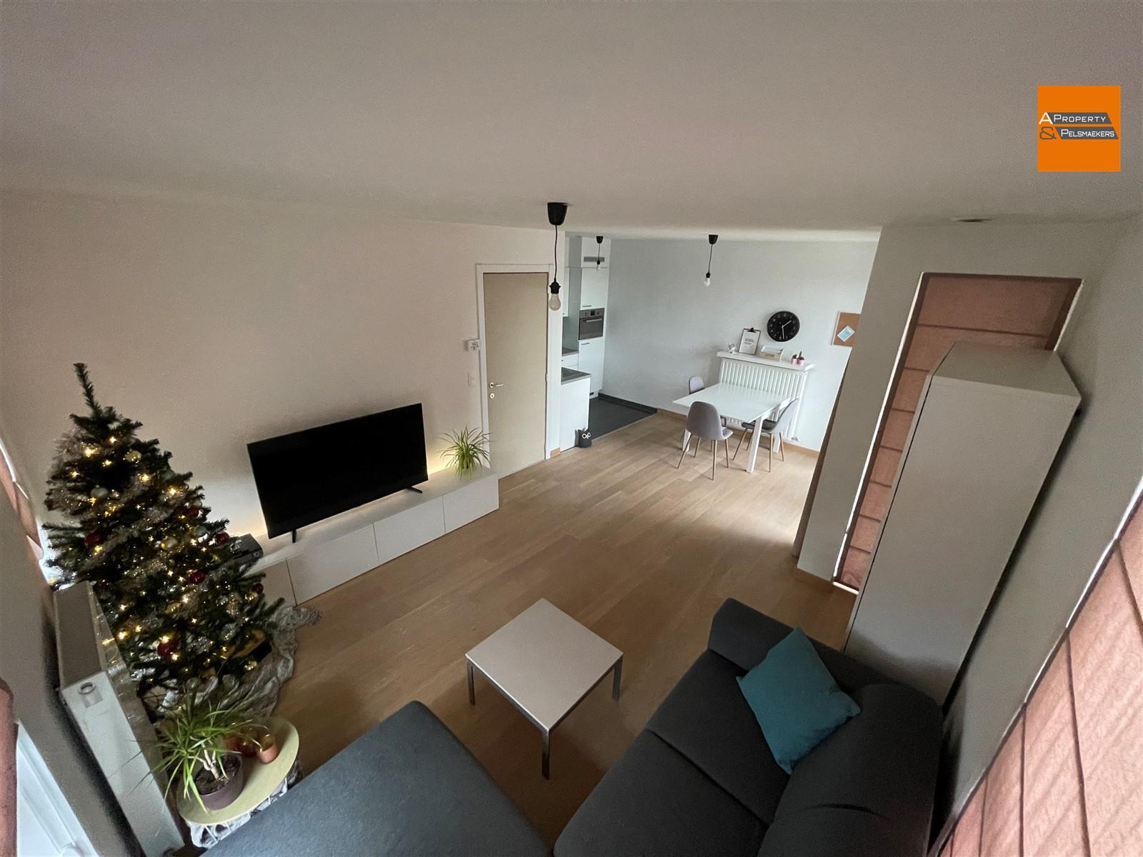 Image 1 : Appartement à 3190 BOORTMEERBEEK (Belgique) - Prix 700 €