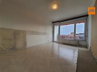 Foto 15 : Appartement in 3000 LEUVEN (België) - Prijs € 255.000