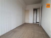 Image 12 : Apartment IN 3000 LEUVEN (Belgium) - Price 247.000 €