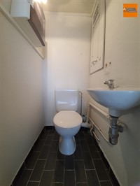 Foto 10 : Appartement in 3000 LEUVEN (België) - Prijs € 255.000