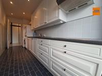 Image 7 : Apartment IN 3000 LEUVEN (Belgium) - Price 247.000 €