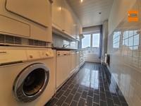 Foto 6 : Appartement in 3000 LEUVEN (België) - Prijs € 299.000