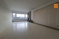 Foto 2 : Appartement in 3000 LEUVEN (België) - Prijs € 255.000