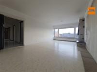 Foto 4 : Appartement in 3000 LEUVEN (België) - Prijs € 255.000