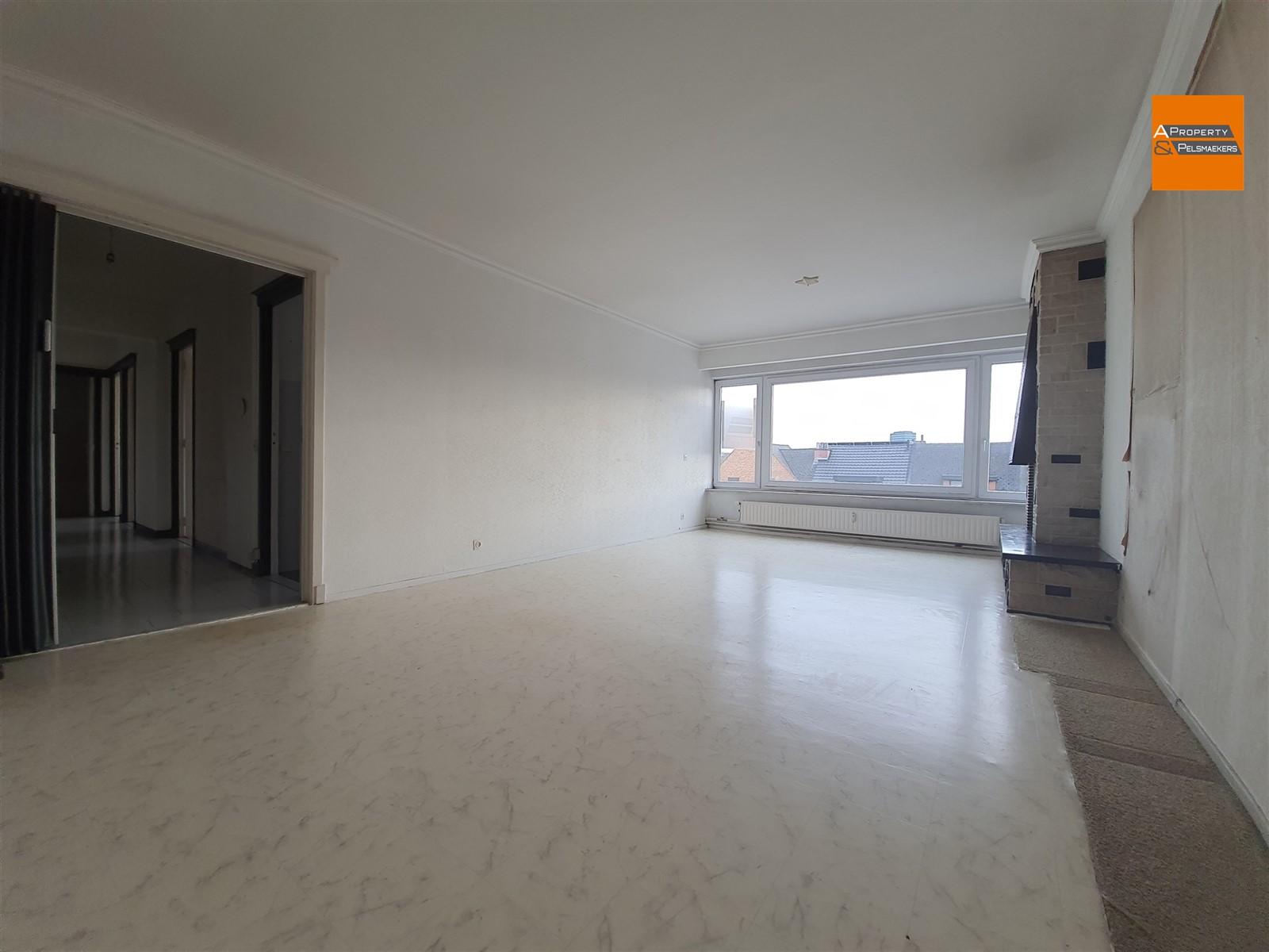 Foto 4 : Appartement in 3000 LEUVEN (België) - Prijs € 299.000
