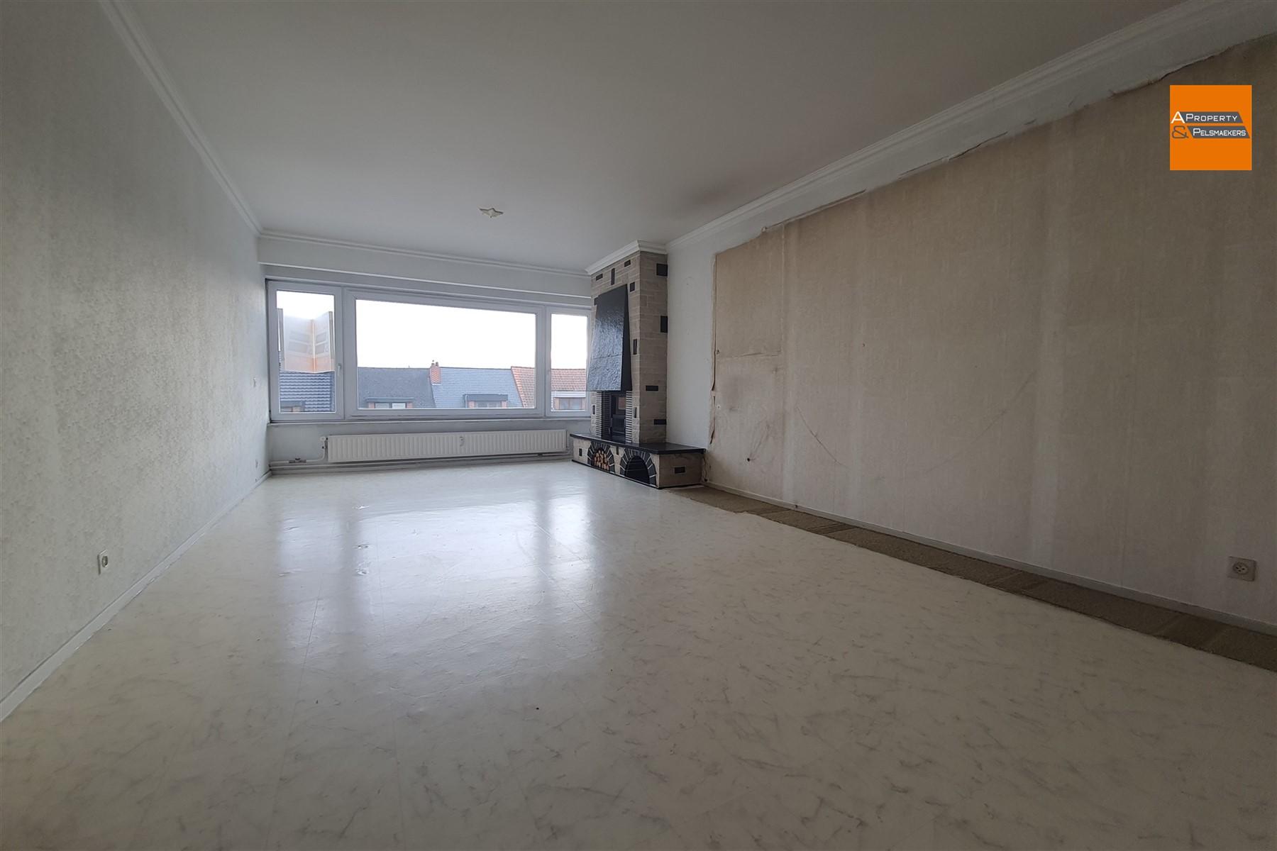 Foto 2 : Appartement in 3000 LEUVEN (België) - Prijs € 299.000