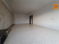 Image 5 : Apartment IN 3000 LEUVEN (Belgium) - Price 247.000 €