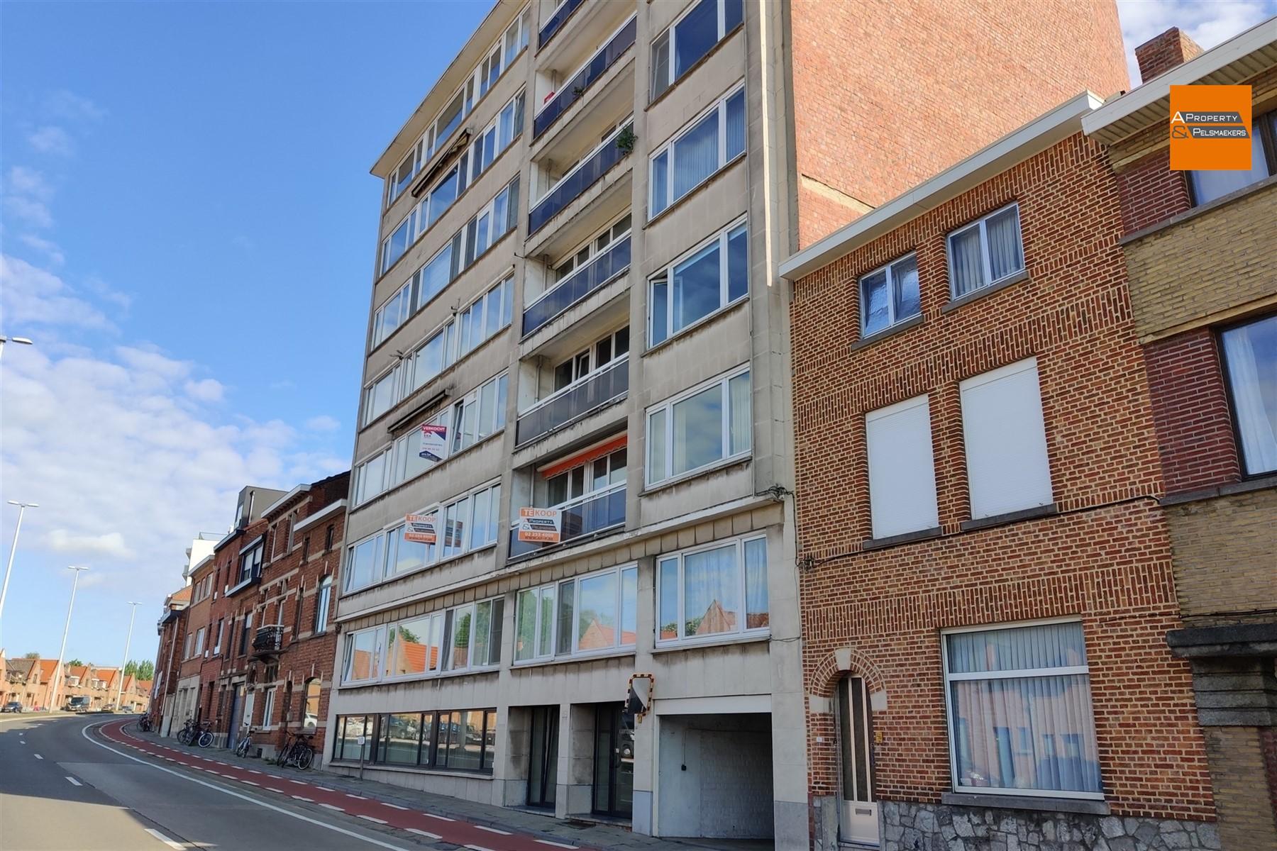 Foto 1 : Appartement in 3000 LEUVEN (België) - Prijs € 299.000