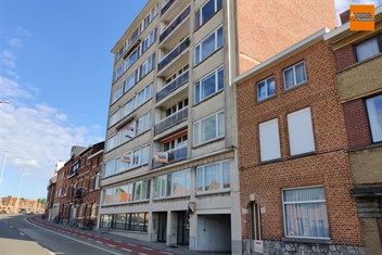 Apartment IN 3000 LEUVEN (Belgium) - Price 299.000 €